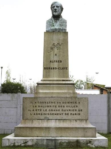 monument-durand-claye-gennevilliers