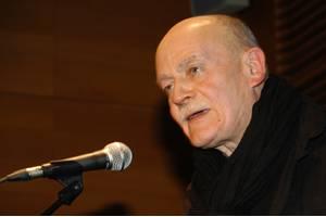 Bernard Sobel